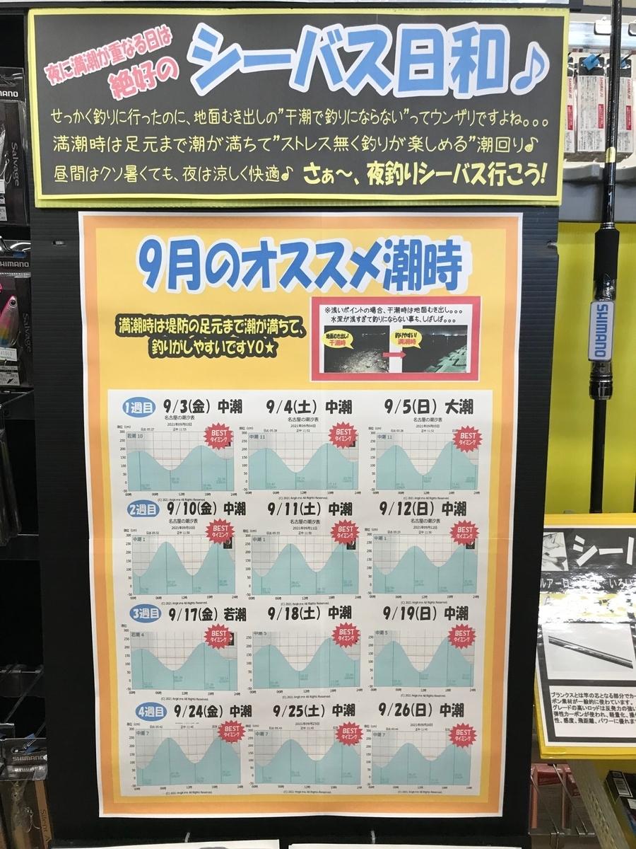 f:id:tengudo_staff:20210910110901j:plain