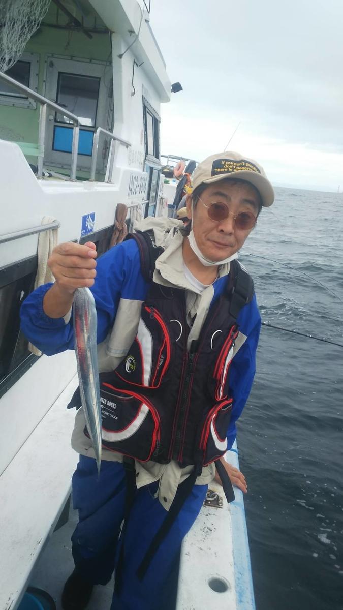 f:id:tengudo_staff:20210923121732j:plain