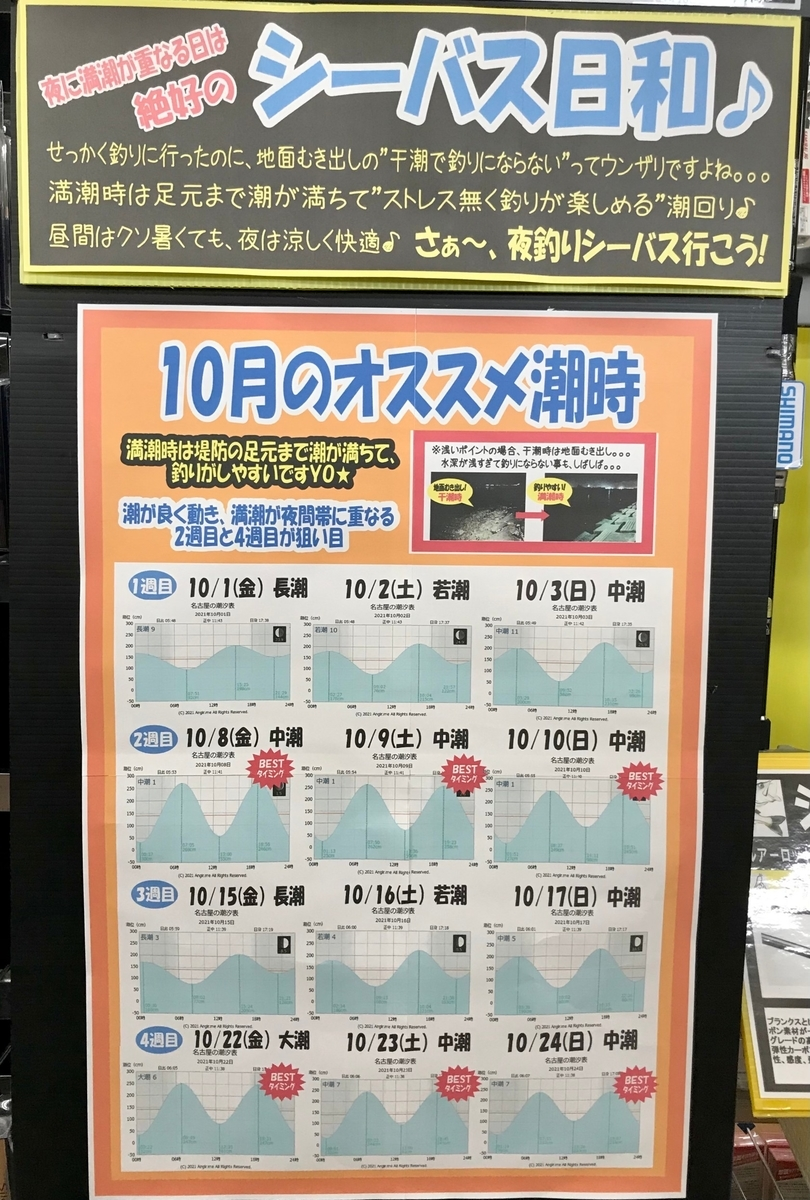 f:id:tengudo_staff:20211001111437j:plain