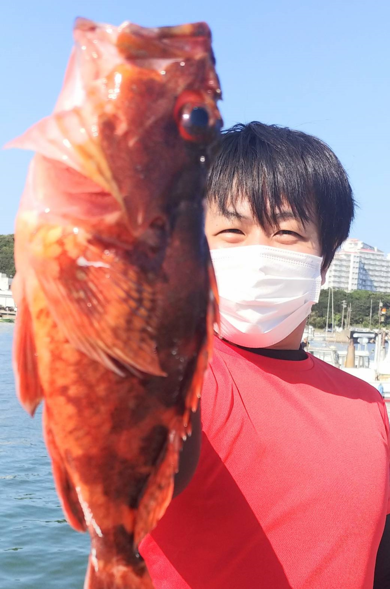 f:id:tengudo_staff:20211004112929p:plain