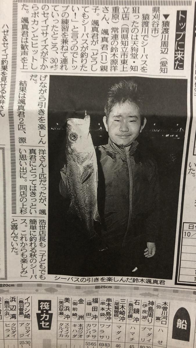 f:id:tengudo_staff:20211012195528j:plain