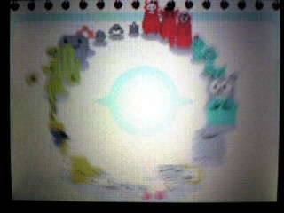 f:id:tengured:20070415040114j:image