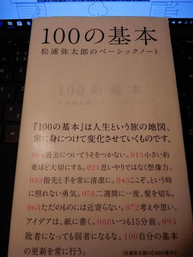 f:id:tenikichi21:20180303194134j:plain