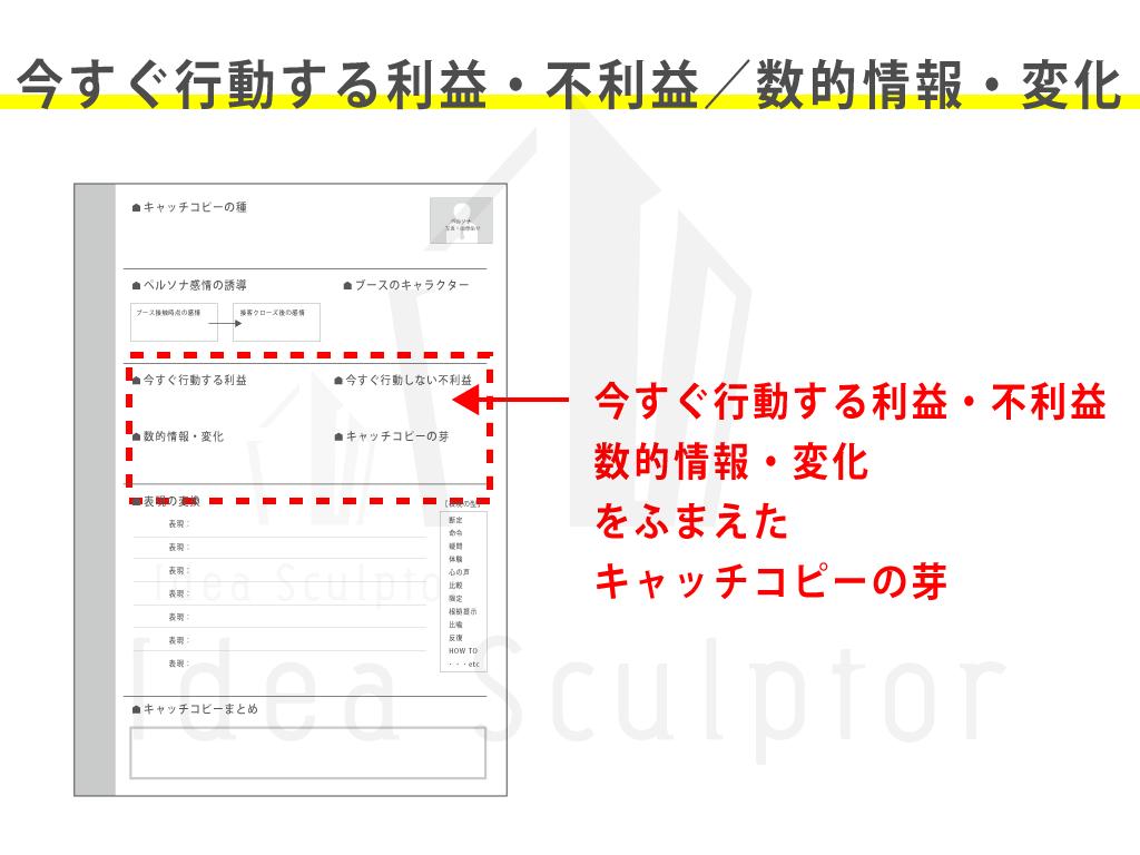 f:id:tenjikaibooth:20190226024931p:plain
