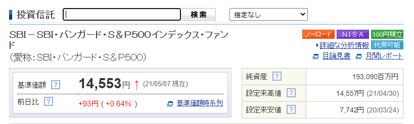 f:id:tenjin2021:20210509080821p:plain