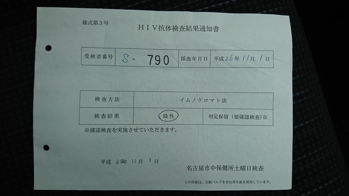 f:id:tenjirou8989:20190319141349j:plain