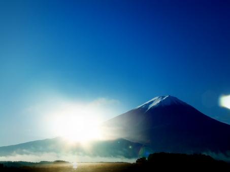 f:id:tenjirou8989:20200305135103j:plain