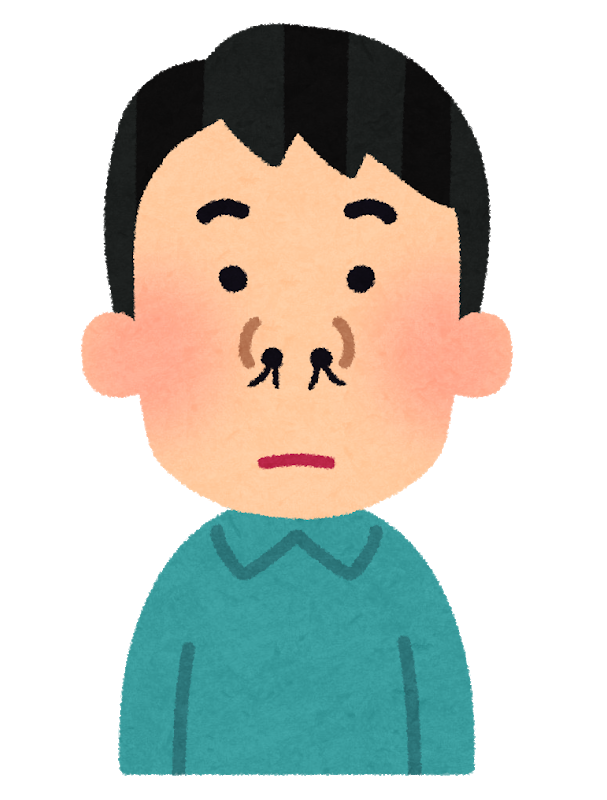 f:id:tenjirou8989:20200309211720p:plain