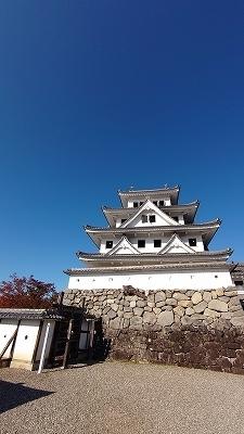 f:id:tenjirou8989:20201114105011j:plain