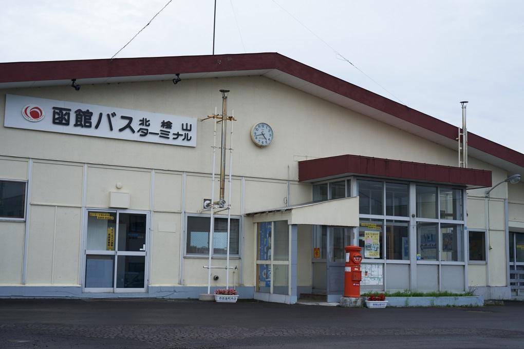 f:id:tenjousajikibou:20180816174520j:plain