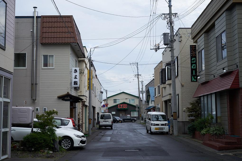 f:id:tenjousajikibou:20180816180144j:plain