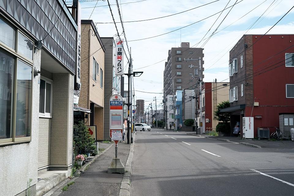 f:id:tenjousajikibou:20180818162902j:plain