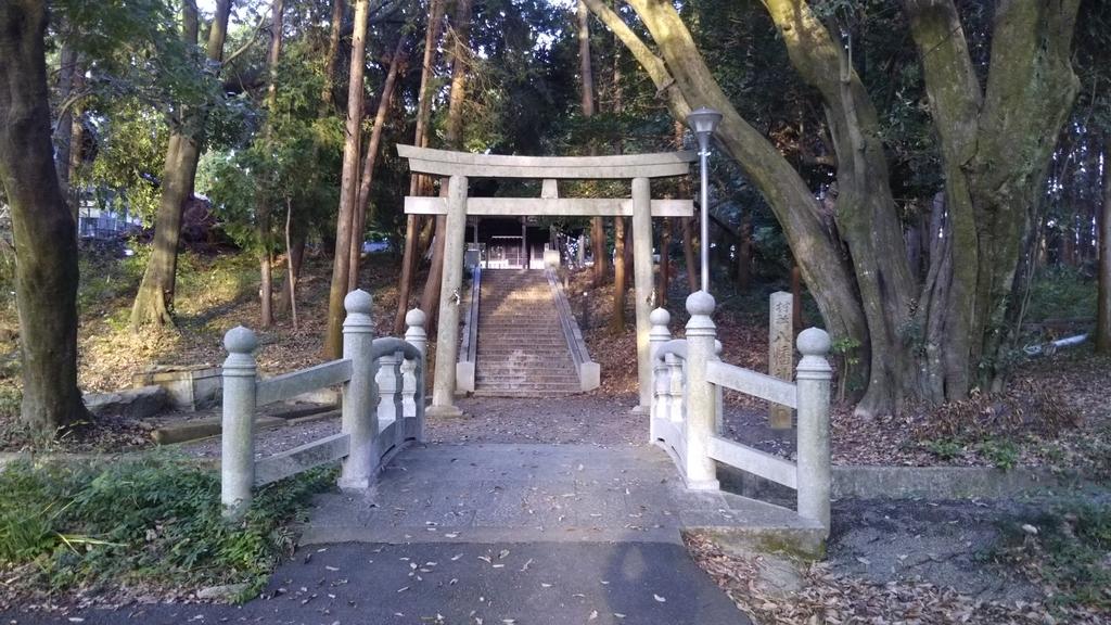f:id:tenkai_kaiou:20181103141026j:plain