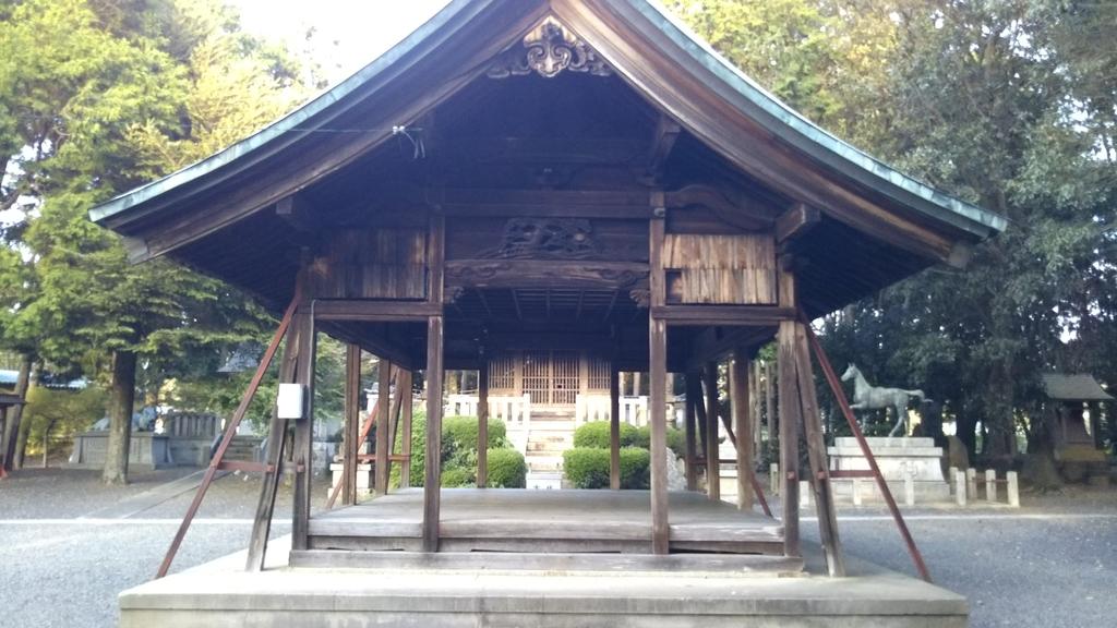 f:id:tenkai_kaiou:20181103141109j:plain