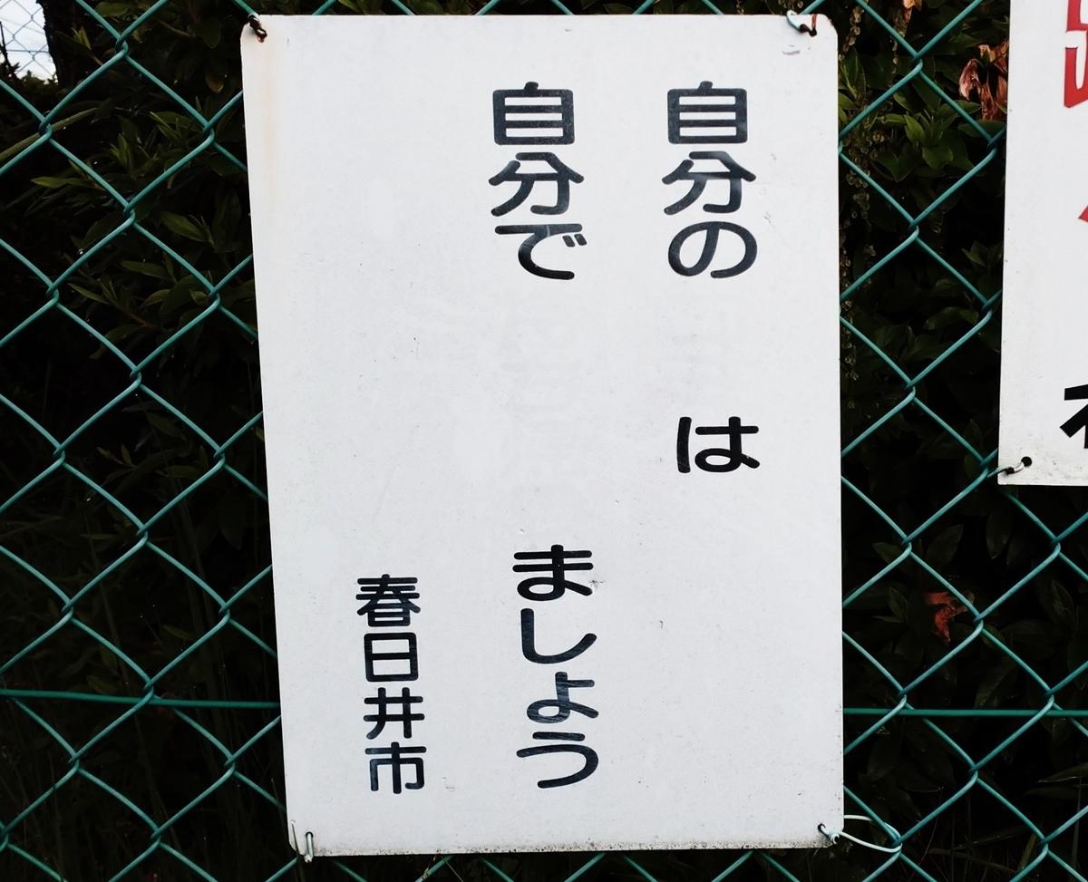 f:id:tenkai_kaiou:20200611153831j:plain