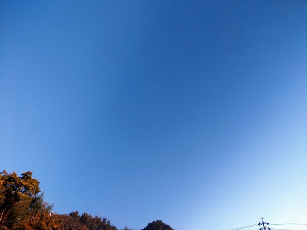 f:id:tenkai_kaiou:20201103081415j:plain