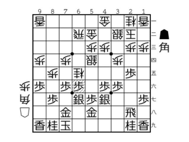 f:id:tenkaichibigbo:20170607232028j:image