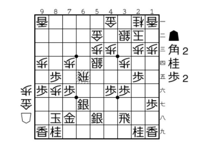 f:id:tenkaichibigbo:20170607233102j:image