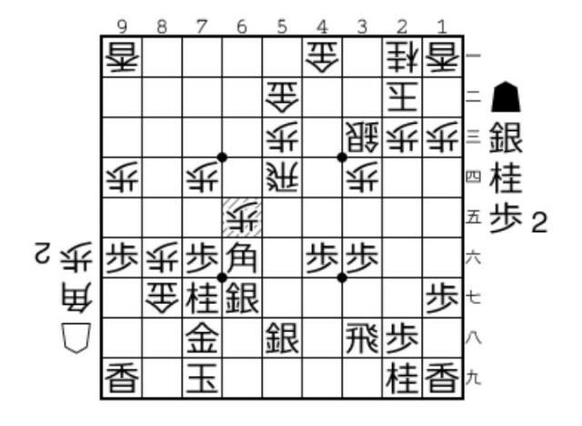 f:id:tenkaichibigbo:20170610135319j:image