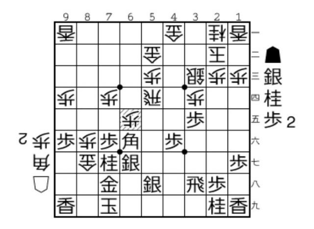 f:id:tenkaichibigbo:20170613225625j:image