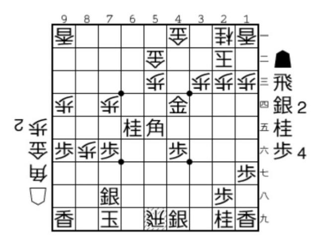 f:id:tenkaichibigbo:20170617082021j:image