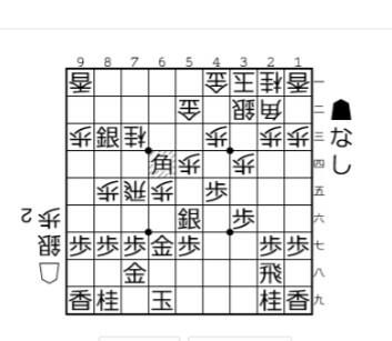 f:id:tenkaichibigbo:20170625142644j:image