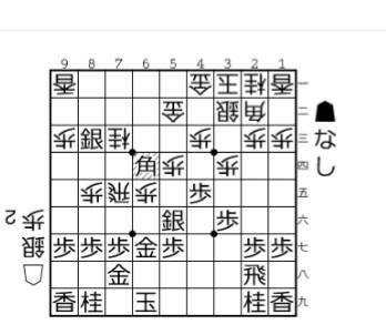 f:id:tenkaichibigbo:20170707210920j:image