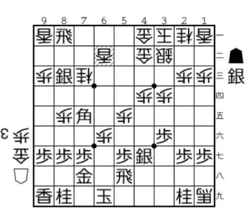 f:id:tenkaichibigbo:20170707213940j:image