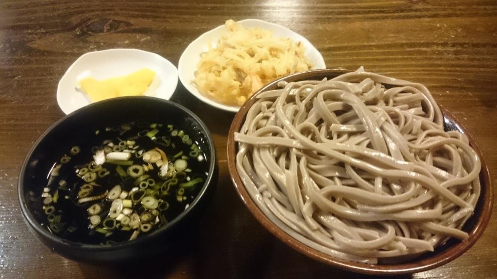 f:id:tenkaichibigbo:20171025121925j:plain