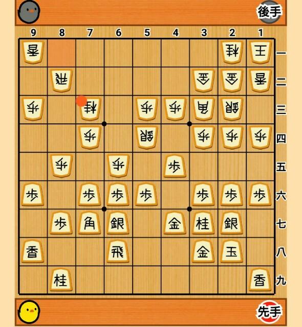 f:id:tenkaichibigbo:20180614205408j:image