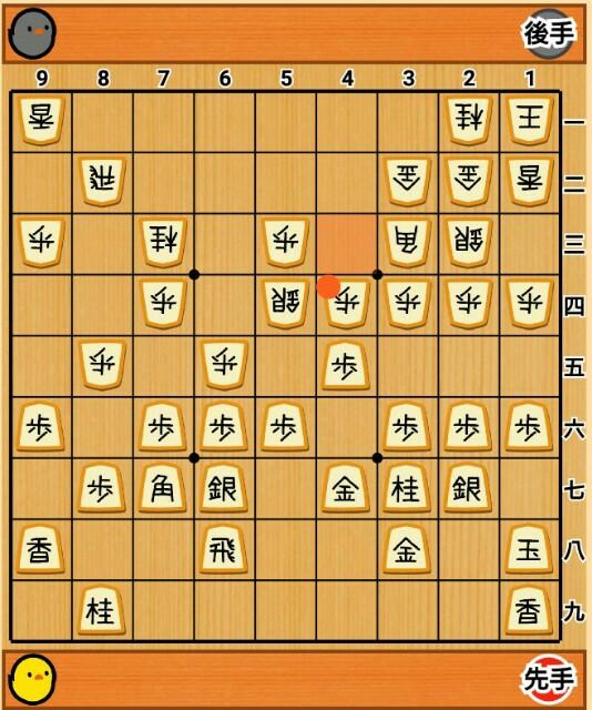 f:id:tenkaichibigbo:20180614211343j:image