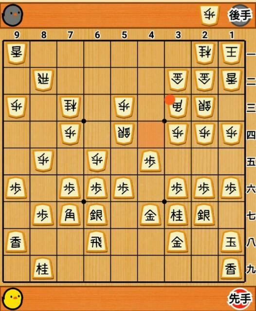 f:id:tenkaichibigbo:20180614211537j:image