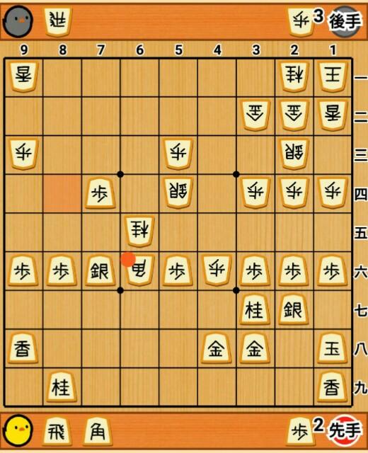 f:id:tenkaichibigbo:20180721062419j:image