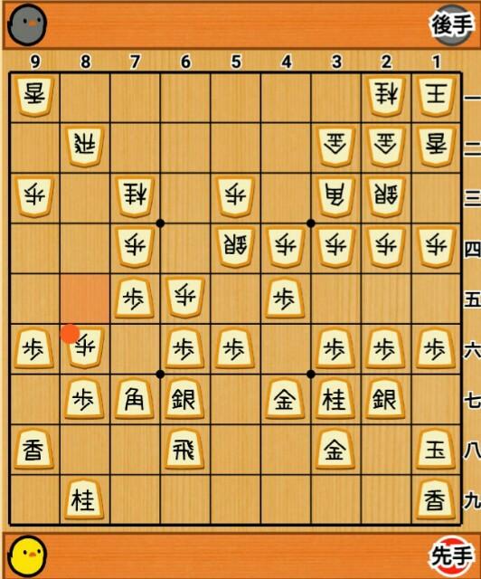 f:id:tenkaichibigbo:20180721063551j:image