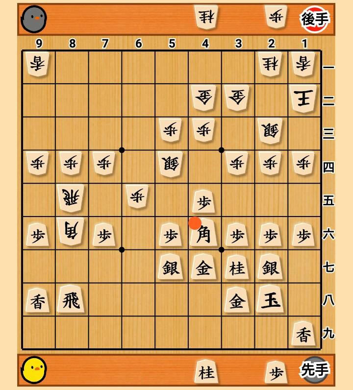 f:id:tenkaichibigbo:20181027233158j:plain