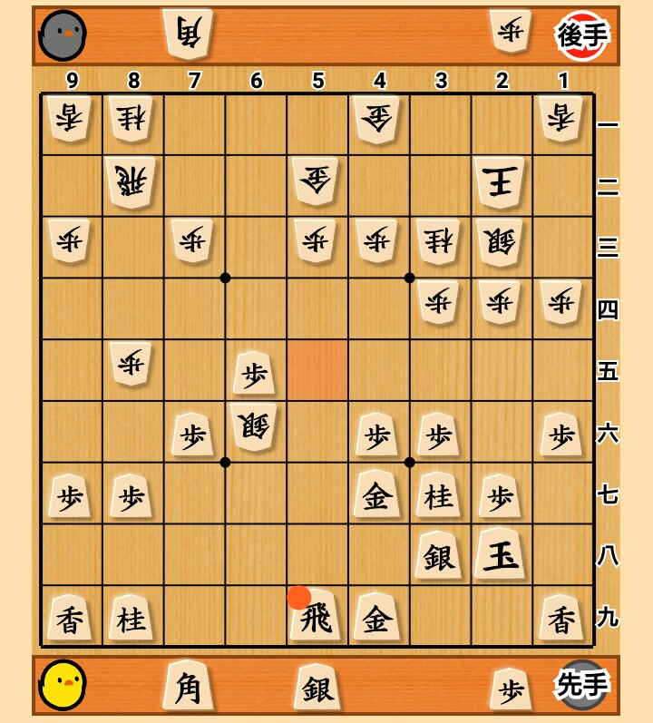 f:id:tenkaichibigbo:20181029000302j:plain