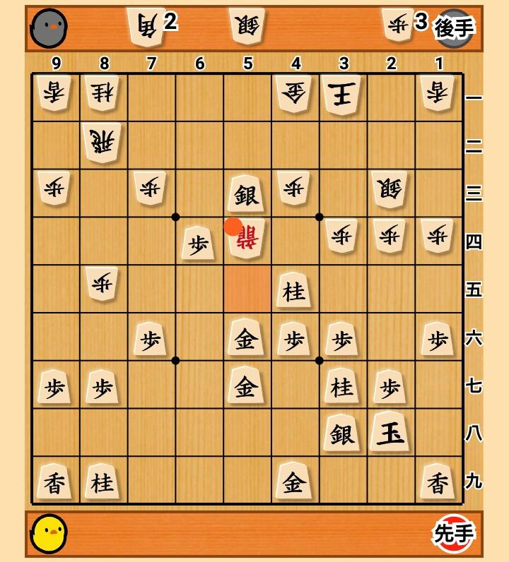 f:id:tenkaichibigbo:20181030184935j:plain