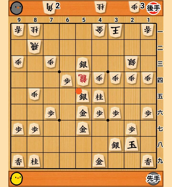 f:id:tenkaichibigbo:20181030185954j:plain