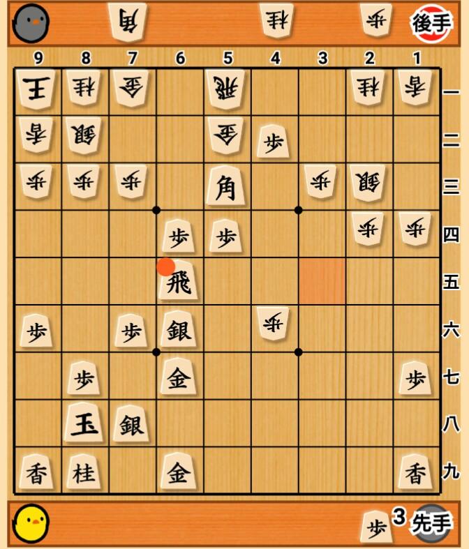 f:id:tenkaichibigbo:20181117071258j:plain