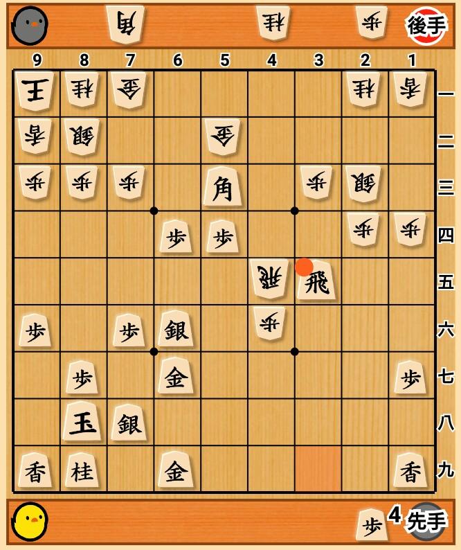 f:id:tenkaichibigbo:20181117073107j:plain