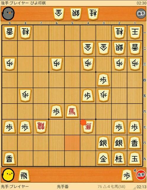 f:id:tenkaichibigbo:20181230101753j:image
