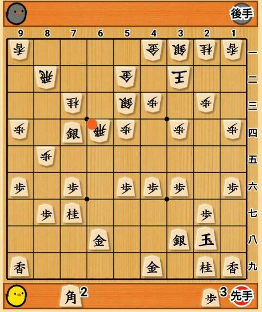 f:id:tenkaichibigbo:20190103183209j:image