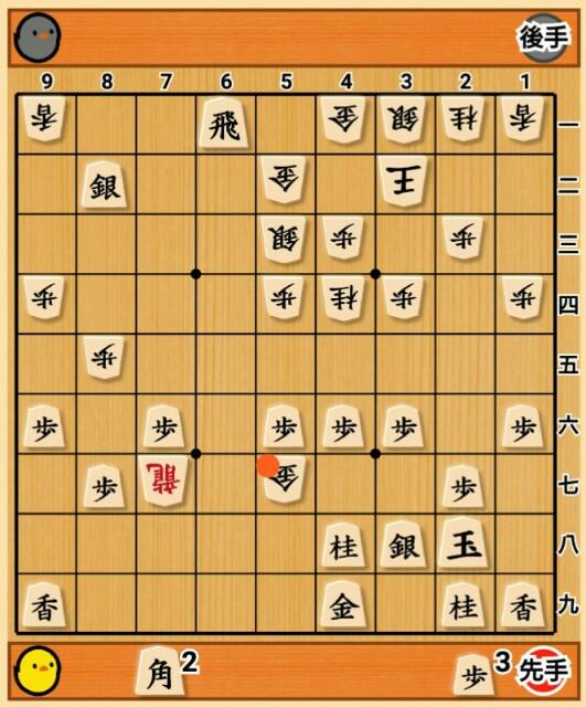 f:id:tenkaichibigbo:20190103183639j:image