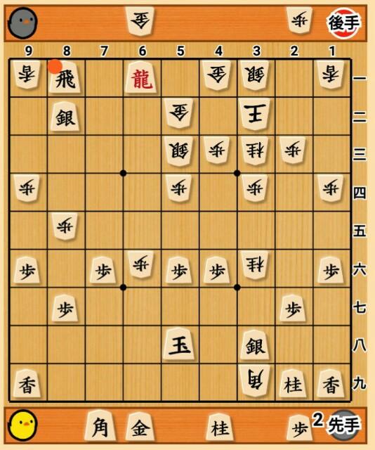 f:id:tenkaichibigbo:20190103184712j:image