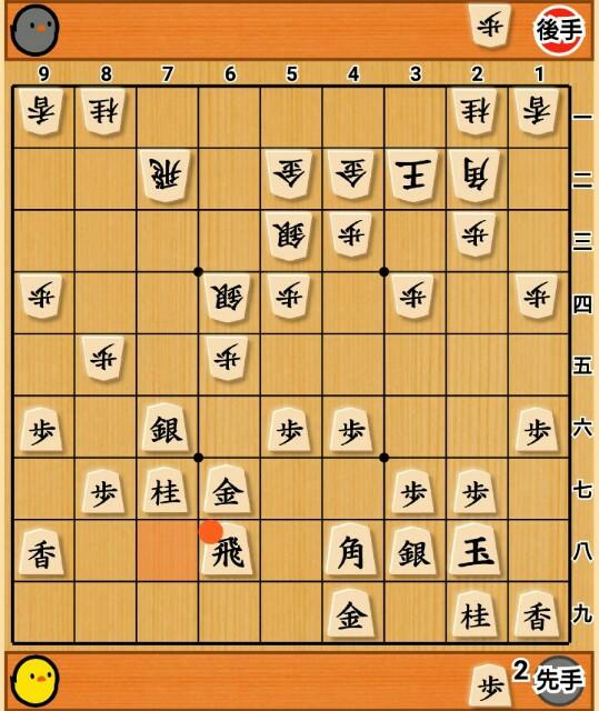 f:id:tenkaichibigbo:20190103193846j:image