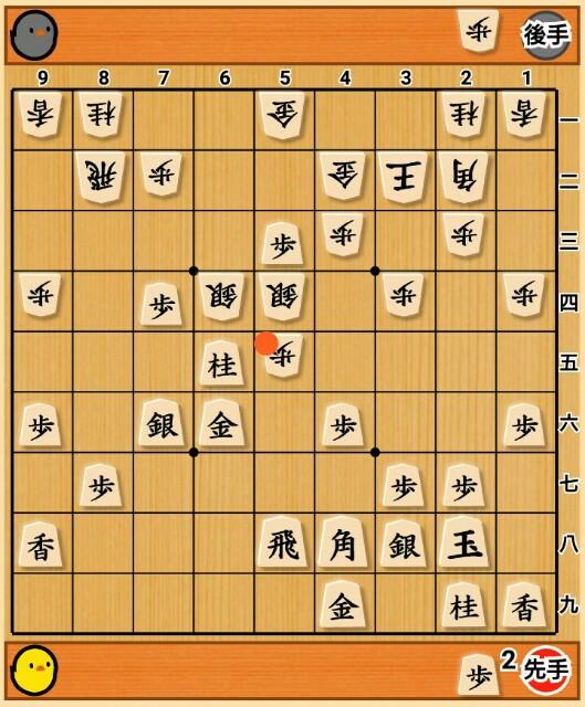 f:id:tenkaichibigbo:20190103193945j:image