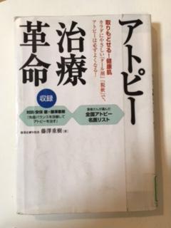 f:id:tenkasu-mi:20190427223406j:plain
