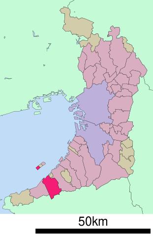 f:id:tenkiharebare:20200206043127p:plain