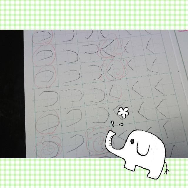 f:id:tenkiharebare:20200219045542j:plain