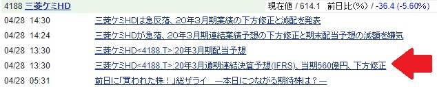 f:id:tenkiharebare:20200430053455j:plain